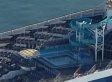 Qwentyn Hunter, 6-Year-Old, Drowns In Carnival Cruise Swimming Pool