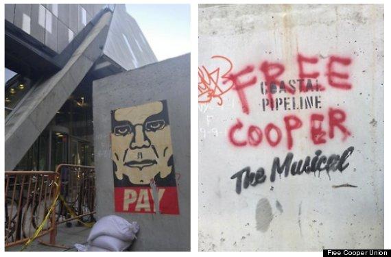 free cooper union