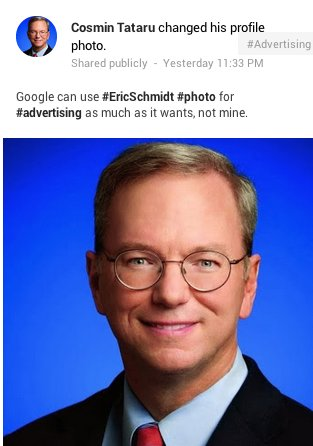 profile picture eric schmidt