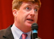 Patrick Kennedy WILL NOT RUN: No Re-Election Race For Ted Kennedy's Son In Rhode Island