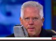 Glenn Beck's Parenting Advice: Push Your Kids 'Up Against the Wall'