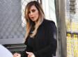Kim Kardashian Reveals How She's Losing The Baby Weight