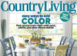Country Living Magazine Moving To Alabama With New Editor-In-Chief, Rachel Hardage Barrett
