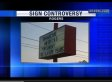 Arkansas Restaurant Posts Outrageous Sign Calling Obamacare 'Punishment For Slavery'