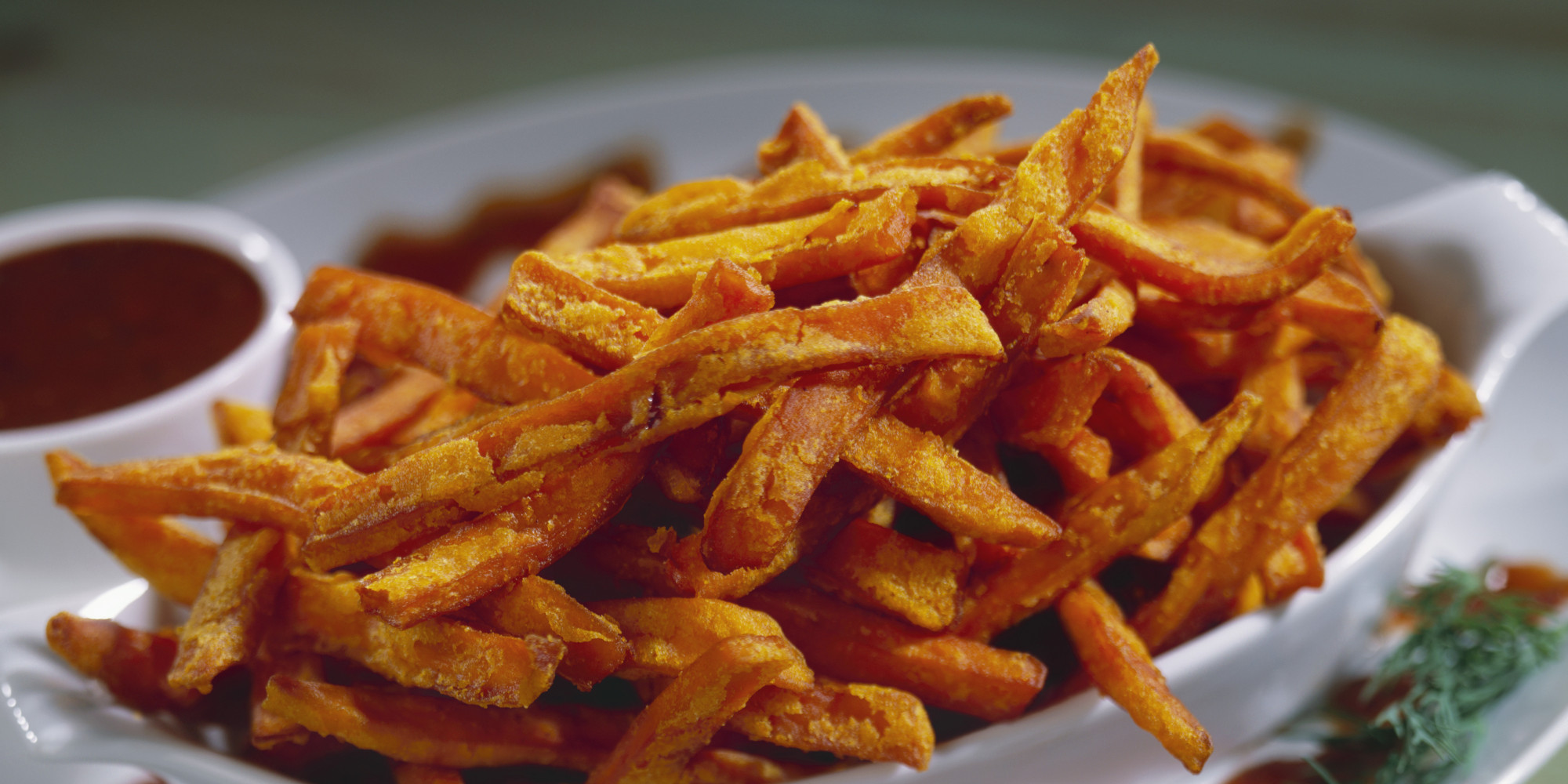 SWEET-POTATO-FRIES-facebook.jpg