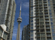 Cities With Best Reputation: Toronto 2nd In World, Vancouver Drops