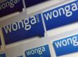 No Sympathy For Wonga As Everyone Makes The Same Predictable Joke