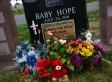 Margarita Castillo, Mother Of Baby Hope, Speaks Out After Conrado Juarez Confesses To Daughter's Murder