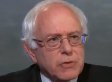 Bernie Sanders Is Pissed, And For Good Reason