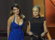 Tina Fey & Amy Poehler Will Host The Golden Globes In 2014, 2015