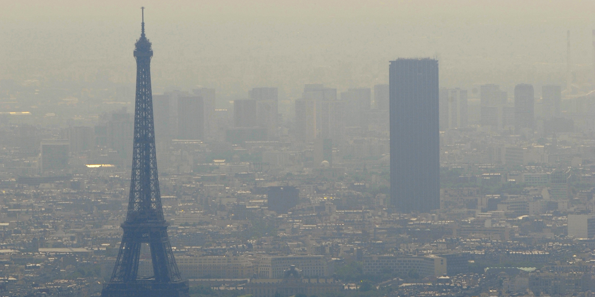 europe 39 s air pollution spurred by growing use of wood fires and diesel cars watchdog group says. Black Bedroom Furniture Sets. Home Design Ideas