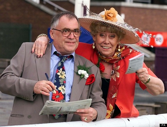 liz dawn bill tarmey