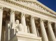 Supreme Court To Hear Bruce James Abramski's Gun Conviction Appeal