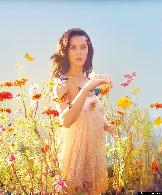 katy perry Katy Perry Album 2013