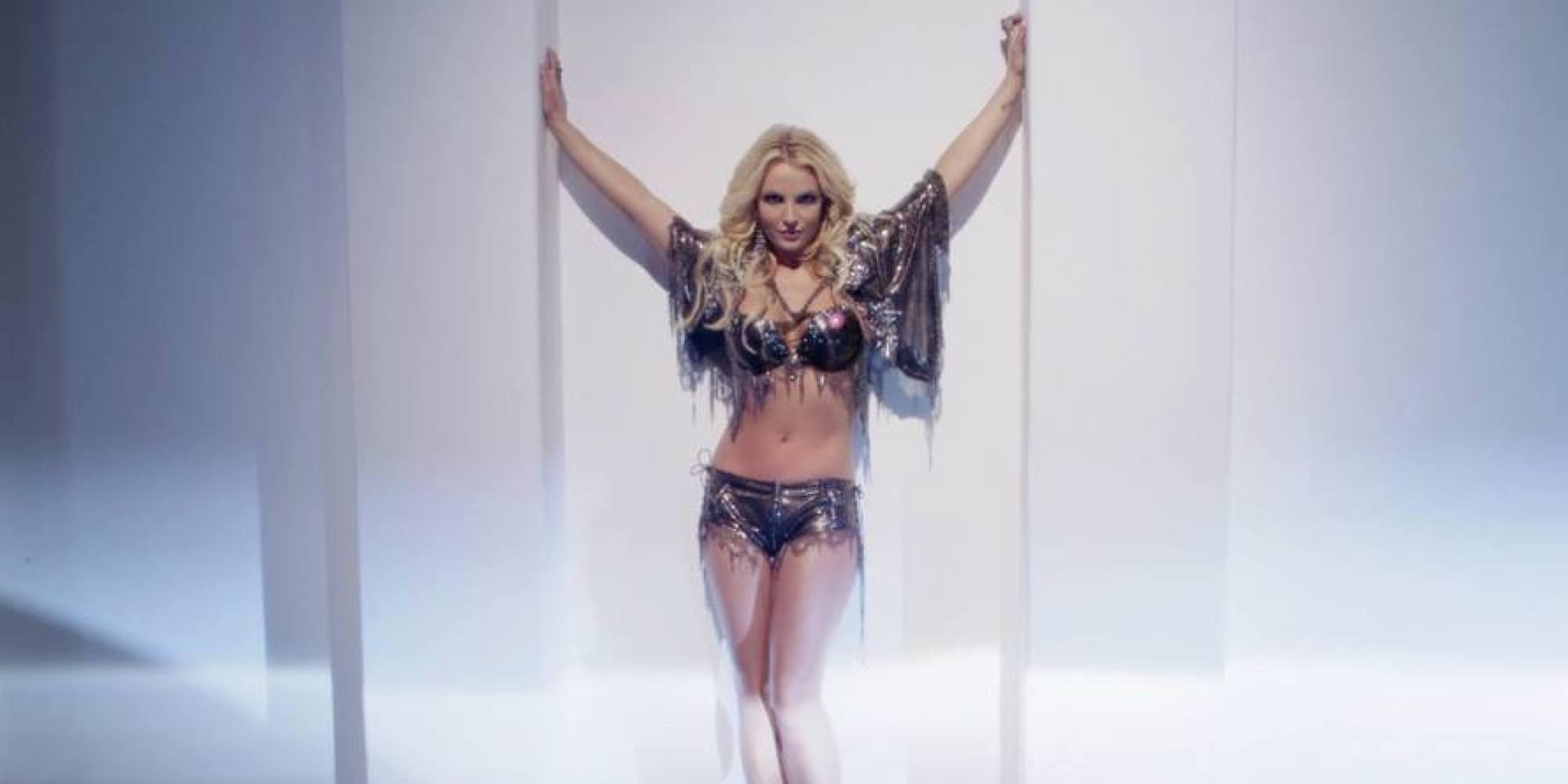 Britney Spears ... Kimberly Wyatt Wallpaper