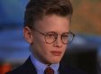 Waldo From 'Little Rascals' Is All Grown Up, And He's A Stud