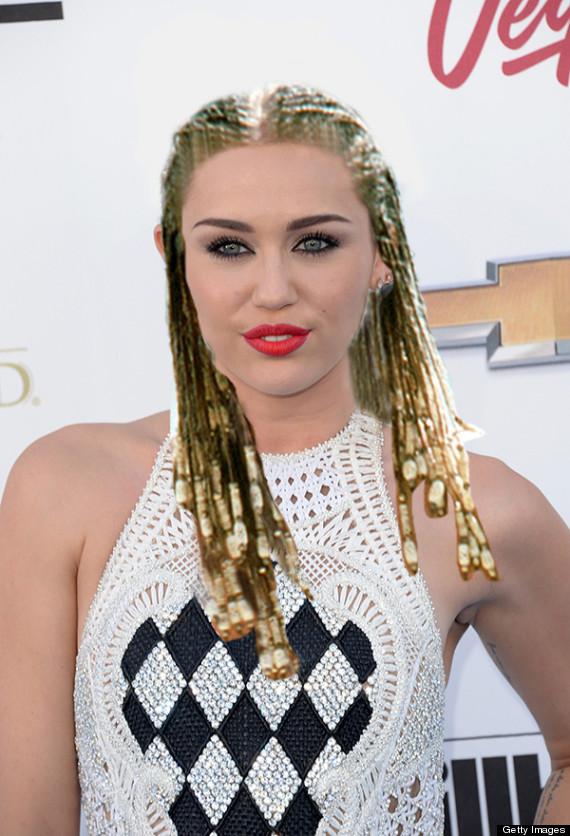 O Miley Bo Derek 570 Jpg1