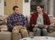 Highest Paid TV Actors: Ashton Kutcher, 'Two And A Half Men' Cast Top List Of Stars