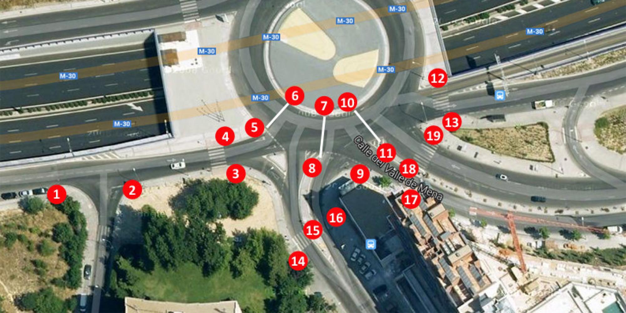 O-rotonda-19-semaforos-facebook