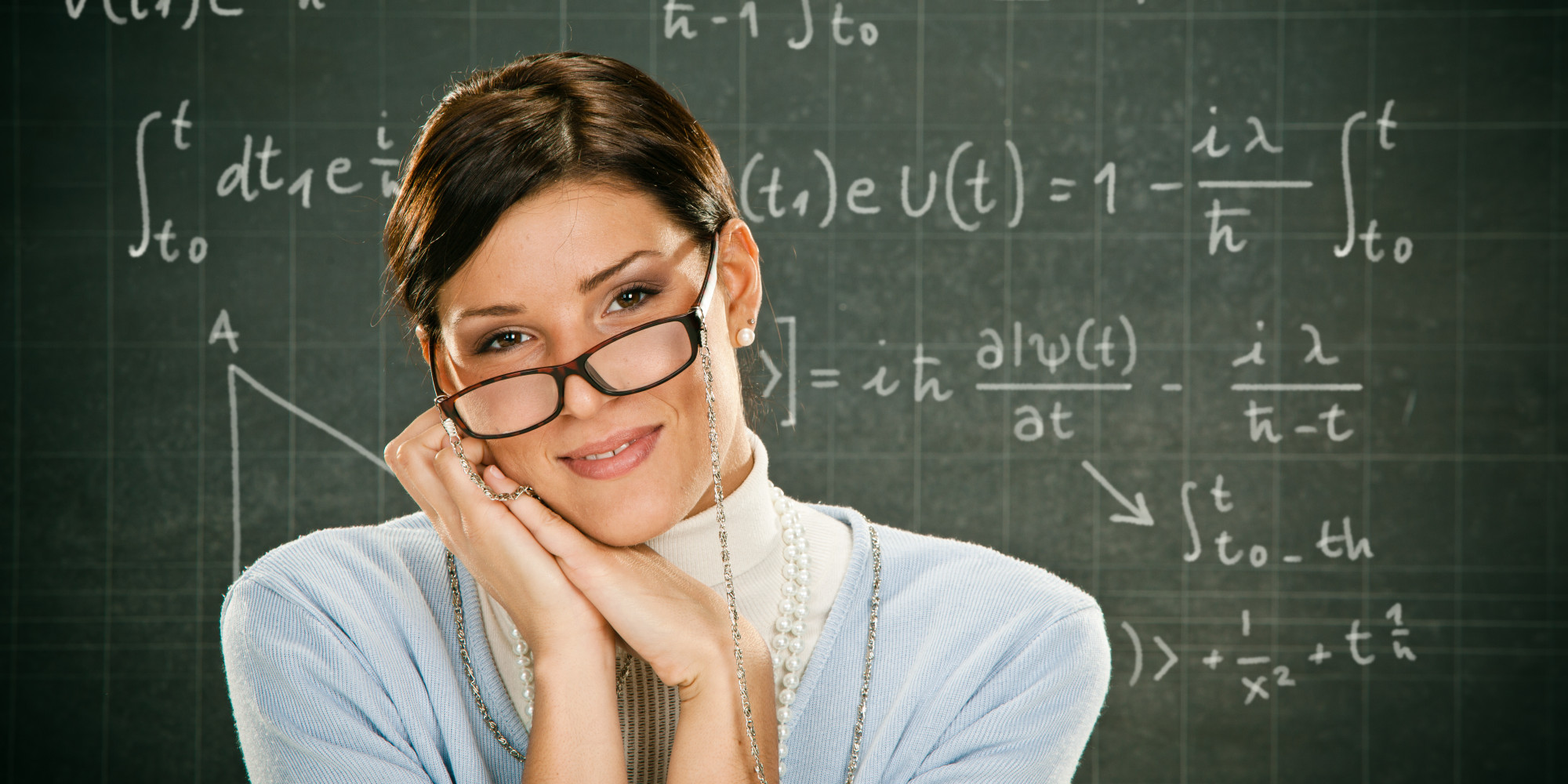 reasons to quit your job and become a teacher the huffington post