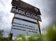 Park Ranger Leader Asks Public, Congress To Stop Blaming Rangers For National Park Closures