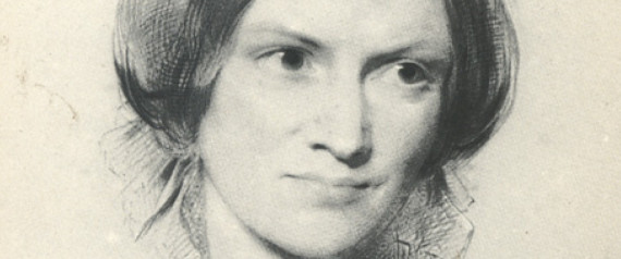 an analysis of the bildungsroman in great expectations by charles dickens and jane eyre by charlotte This course explores the genre of the bildungsroman, the coming of age novel,   charlotte bronte, jane eyre charles dickens, great expectations w e b du   cyclical fatalism: an intertexual analysis of specific victorian literary works and.