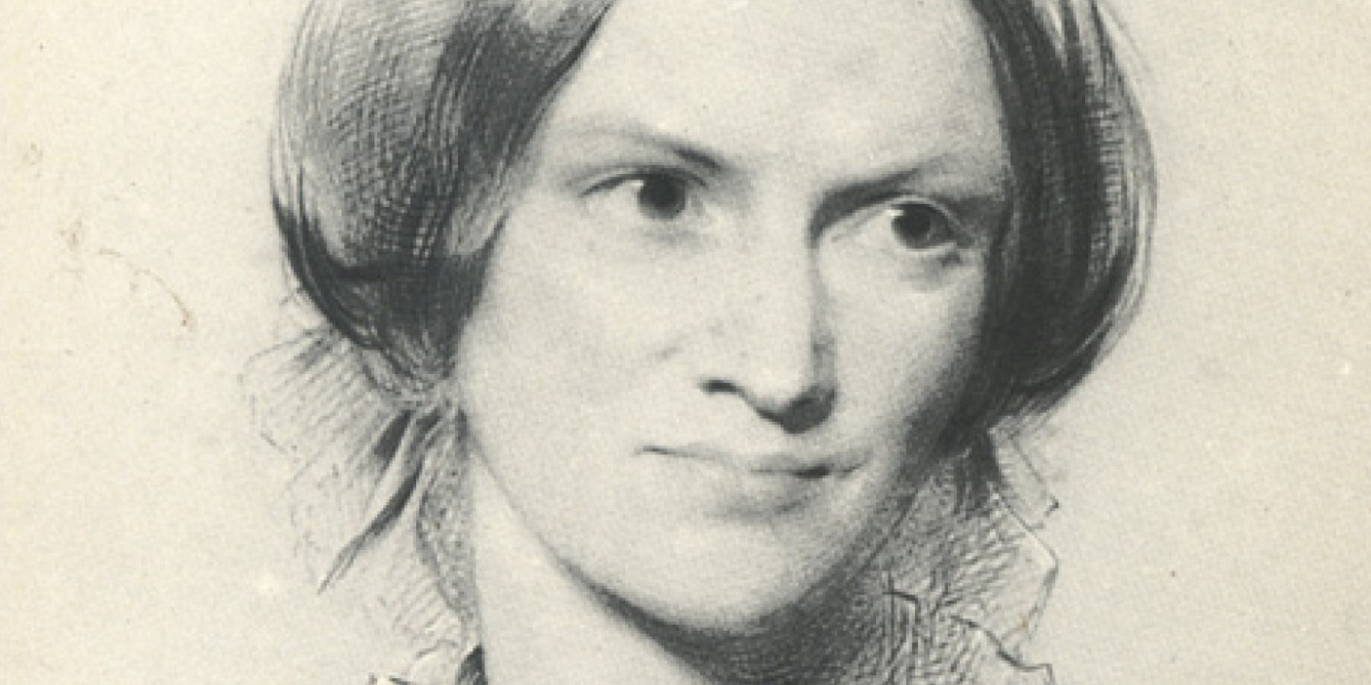 female oppression in jane eyre Jane eyre is, pretty indisputably, charlotte bronte's most popular novel  and  make-up, viewing these as objects of patriarchal oppression.