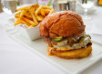 10 Foods Los Angeles Does Better Than Anywhere Else (PHOTOS)