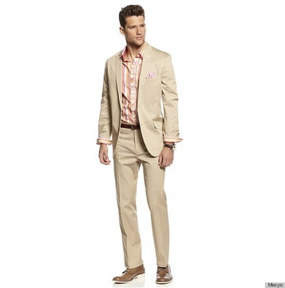 22 things under 100 that every man should have in his closet huffpost - Dressing modellen ...