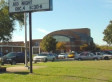 Student Commits Suicide At Lanier High School In Austin, Texas