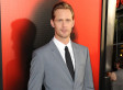 Alexander Skarsgard, Theo James Make Universal's Shortlist For '50 Shades Of Grey' Replacements