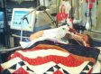 Severely Wounded Army Ranger Brings Grown Men To Tears With Unexpected Salute From Hospital