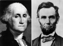 Presidents' Day History: The Must-Reads Of Presidential Biographies (PHOTOS, POLL)