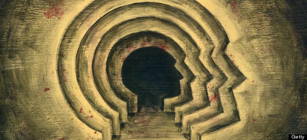 10 studi psicologici che cambieranno quello che credi di sapere su te stesso