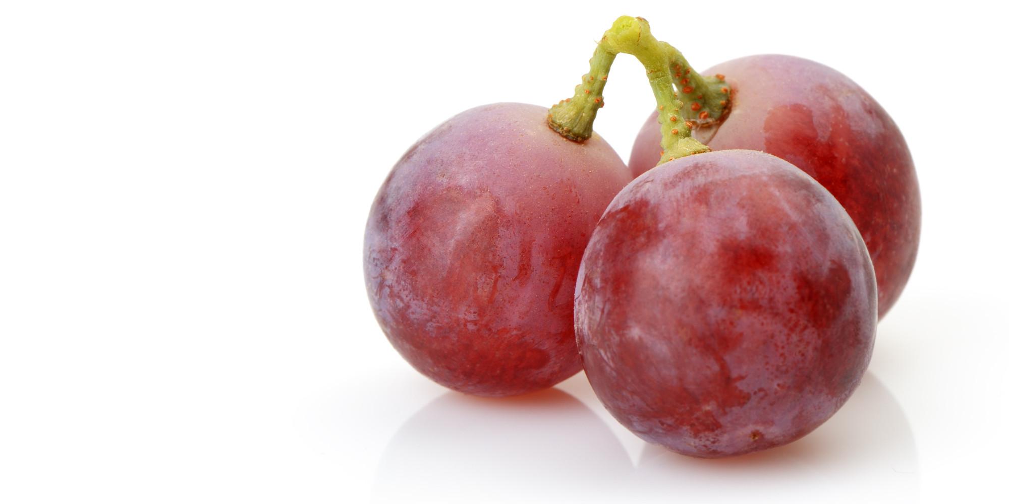 Resveratrol, Red Wine ...