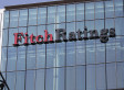 Fitch Puts U.S. 'AAA' Credit Rating On Review For Downgrade