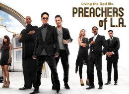 td jakes preachers of la