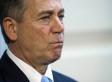 House Debt Ceiling, Government Shutdown Vote Dead