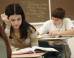В США власти приняли решение прививать Школьникам интерес к знаниям и поощрять учеников...