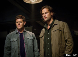 Abaddon Declares War On The Winchesters