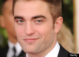 The Way To Robert Pattinson's Heart Revealed