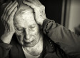 Could Alzheimer's Disease Be Brought On By Stress?