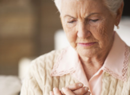 Arthritis Causes Depression One Third Adults US