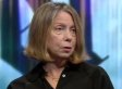 Fired NYT Editor Jill Abramson's Pay Was 'Not Comparable,' 'Morning Joe' Hosts Say