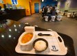 Magic Restroom Cafe Becomes America's First Toilet-Themed Restaurant (PHOTOS)