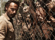 'The Walking Dead' Slays Broadcast Competition In Ratings