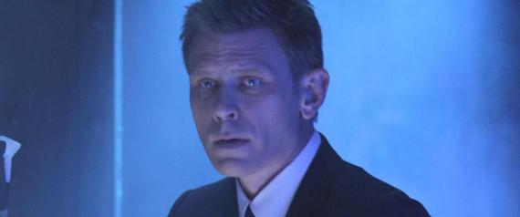MARK PELLEGRINO TOMORROW PEOPLE