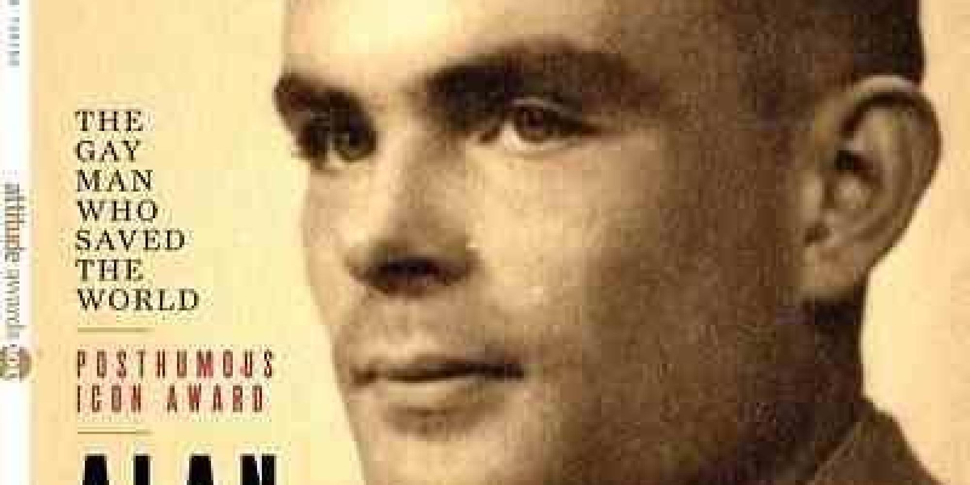 who is alan turing El 13 de abril se subastará una libreta con anotaciones manuscritas del matemático alan turing, quien logró descifrar el código secreto de los nazis en 1952.