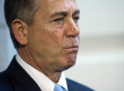 Debt Limit, Shutdown Deal Ready To Be Moved By John Boehner