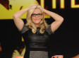 'The View' Denies It's Unhappy With Jenny McCarthy